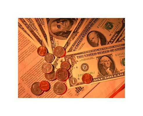 為替の価値